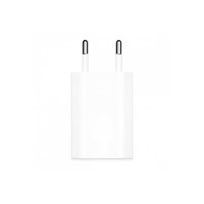 Adaptador de corrente USB...