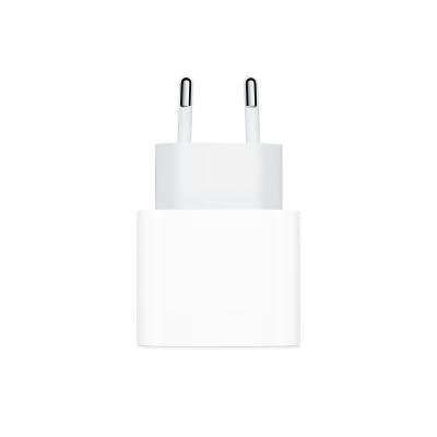Adaptador de corrente USB-C...