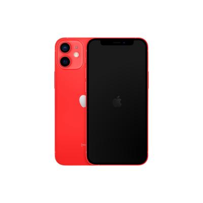 Phone 12 mini - Red - 64GB
