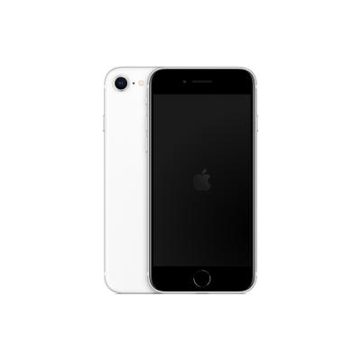 iPhone SE - White - 64GB